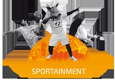 sportainement