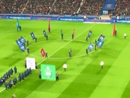 Xtreme Agency en Ligue 1 de football