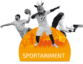 sportainement-2