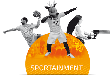 sportainement