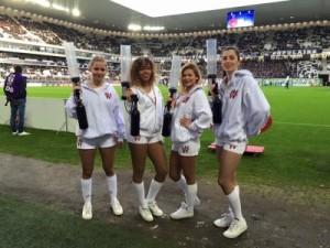 L'expérience client version Winamax en Ligue 1