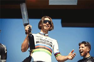 Paris-Roubaix : présentation des équipes