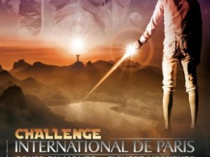 Challenge International de Paris